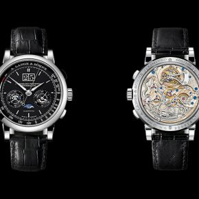 Watches: High-end, Replica & Smart-Watches